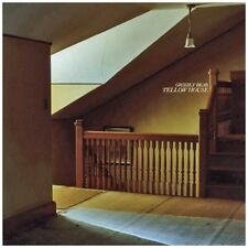 Grizzly Bear - Yellow House [CD]