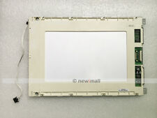 LTBSHT356GC NYL104A LCD display screen for NAN YA 9.4 inch LCD panel