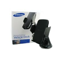 SAMSUNG SUPPORTO AUTO EE-V200SABEGWW APPLE IPHONE 4 / IPHONE 4S / IPHONE 5