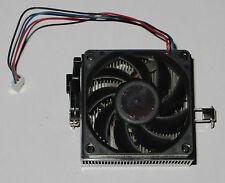 VENTOLA CPU + Dissipatore AMD Socket 939 CPU cmdk 8-7i52d-a3-gp processore RADIATORE