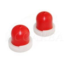 2 Pack Primer Bulb Assy Briggs & Stratton Quantum Series 5.0,5.5,6.0 HP (8959)
