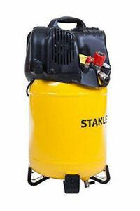 Stanley D 200/10/24V Druckluftkompressor