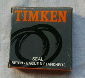 New Timken Oil Seal 4739
