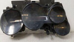 2004-2008 Toyota Matrix Speedometer Instrument Cluster Gauges 92989
