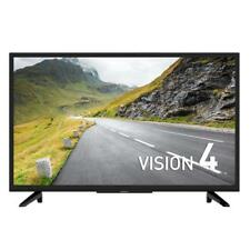 GRUNDIG TV LED HD Ready 32 32VLE4720BN Smart TV