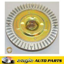 Ford 429 460 Torqflo Fan Clutch Small Pattern & OD  # 2711