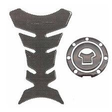 Motorrad Dekoration Tankdeckel Decals / Tankdeckel Pad Cover Aufkleber Für Honda