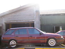 Alfa,33, 1983-95, Breaking, All, Parts/Spares, Available,Alfasud/Sprint/TI/Boxer