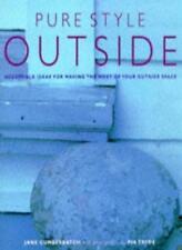 Pure Style Outside-Jane Cumberbatch