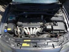 VOLVO S70/V70/C70 ENGINE V70 (YV1SW...), 2.4, B5244S, 03/00-12/07