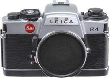 Leica R4 35mm Film Camera Body Only