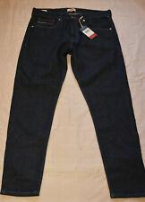Tommy Hilfiger Modern tapered jeans w34 l32 nuevo