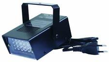Eurolite Licht-Effekte für Veranstaltungs-& DJ-Equipment ohne DMX-Steuerung