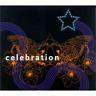 Celebration-Celebration  (UK IMPORT)  CD NEW