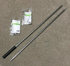 Cal. 12 / 16 / 20 gauge Vfg Cleaning Rod 900mm #66897