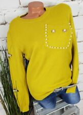 more photos ec760 8b947 Ausgefallene Pullover günstig kaufen | eBay