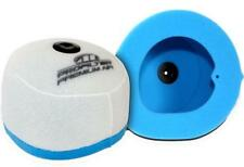 Pro Filter PREMIUM FILTER TTR125 00-UP TTR230 05-UP # MTX-2004-00 NEW