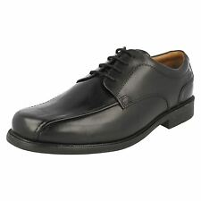 Clarks Lace Up Formal Shoes for Men