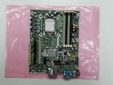 MOTHERBOARD HP Compaq 8100 Elite Sff System Board 505803-000