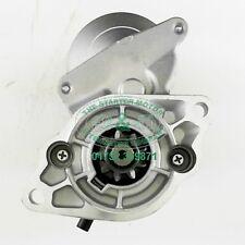KUBOTA D1105 / D850-B STARTER MOTOR (S1251)