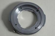DKL-M42 Voigtlander Bessamatic Retina Schneider Rodenstock Deckel Lens Adapter