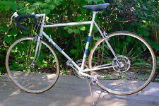 New listing 1978 Windsor Super Carrera Road Bike, 54 CM, Suntour, Shimano 600, Road Ready