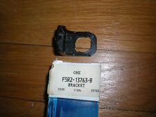 NOS 1996 96 97 FORD CONTOUR COURTESY LAMP MOUNTING BRACKET