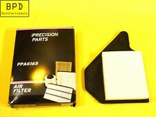 11-16 Town Country Grand Caravan Engine Air Filter PRECISION PARTS PPA6165
