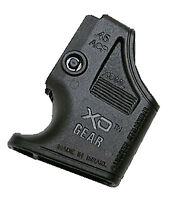 Springfield Armory XD3510ML XD 9mm/40 S&W/357 SIG/45 GAP Mag Loader Black Finish