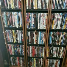 Dvd Movies Lot Sale $1.50 Each! Pick Your Movie (3)