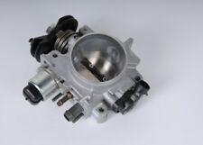 Chevy cavalier GM Original Equipment 17113628 -Throttle Body