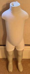 Mannequin - child size