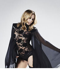 KYLIE MINOGUE UNSIGNED PHOTO - 8153 - SEXY!!!!!