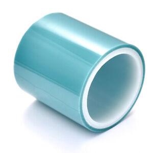 5m UV Resin Paper Tape DIY Epoxy Resin Crafts Tools Metal Frame Anti-leak Gl.ar