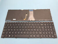 NEW For Lenovo Z50-70 G50-30 G50-45 G50-70 G50-80 Azerty French Keyboard Backlit