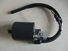 Used Ignition coil GENUINE Honda CBR125 Part No.30500-KPP-305