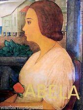 EDUARDO ABELA de lo real a lo imaginario. Cuban artist. Cuban art, Vanguardia.