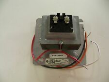 Basler Electric BE20386001 Transformer P-8-10970