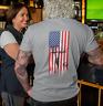 American Lineman Journeyman T-Shirt (4 Colors) The Lineman Company