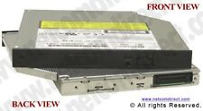 Toshiba G8CC00019210 Satellite M30 Series Slim IDE Multi DVD Drive - P000385790
