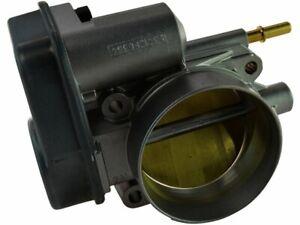 For 2007 Isuzu i370 Throttle Body 45628HQ Fuel Injection Throttle Body