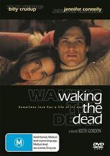 Waking the Dead (DVD, 2000) R4