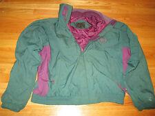 Amanati BOSTON RED SOX 1999 ALL STAR GAME - Fenway Park (LG) Jacket