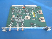 Adtech Multi-Layer Bert/Atm Clr Channel Ds3 Ax/4000 44.736Mhz Ttl75 Ohm Pn400361