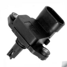 2003 2004 2005 2006 - 2011 SAAB 9-3 9-3X Facet MAP Sensor Turbo Boost Sensor