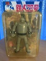 2003 Rocket pro Tetsujin 28 popy chogokin bandai godaikin Takatoku Bullmark