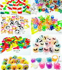 Rings Party Favors Pinata Loot Bag Fillers Toys/Kids/Games/Birthday/Pack/Goodie