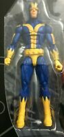 """Marvel Legends 6"""" Goliath Avengers Classic from Ant-Man SDCC New Mint Rare"""