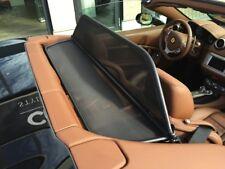 AUDI Q3 SMOKE OSCURATI WIND DEFLETTORI visiere Set di 4 anteriore e posteriore 2011 su