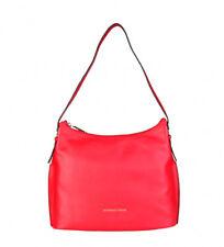 Bolsos de mujer Clutch/De mano color principal rojo